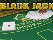 3d Blackjack Casino