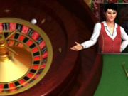 3d Roulette Casino