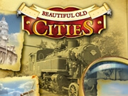 Beautiful Old Cities