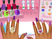 Flava Manicure