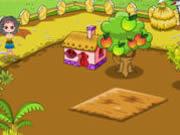 Jamies Wonder Farm