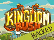 Kingdom Rush 1082