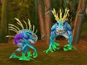 Murloc RPG Stranglethorn Fever