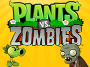 Plants vs Zombies a Free Games