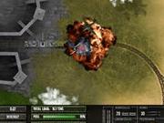 Skies of War Extended