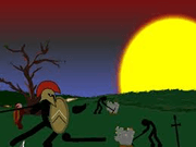 Stick War