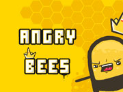 The Angry Bees