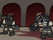 Vitisus Rage