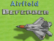 Airfield Defender a Free Games