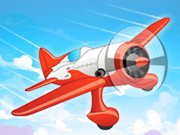 Airway Battle a Free Games