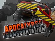 Apocalypse Transportatio