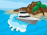 Aqua Pro Racer