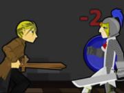Arkandian Legends 2 Revenant
