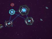 Astral Alliance