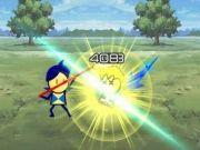 Battle Masters Ultimate Version