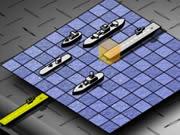 Battleships General Quarter 2