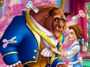 Belle Tailor for Beast
