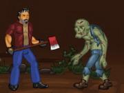 Bio Zombie Origin