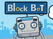 Block Bot Fixed