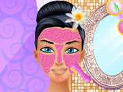 Bride in Love Makeover