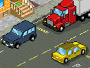 Car Collector 2