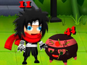 Clicker Adventurers a Free Games