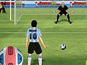 Copa America Argentina 2011