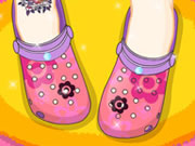 Crocs Fashion Shoes