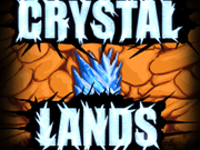 Crystal Lands