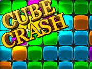 Cube Crasher