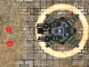 Darkbase Defence