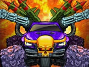 Dead Paradise 3 a Free Games
