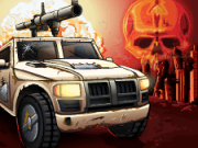 Dead Paradise a Free Games