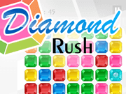 Diamond Rush