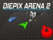 Diepix Arena 2