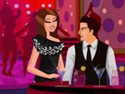 Disco Flirt