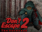 Dont Escape 2