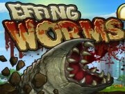 Effing Worms 1