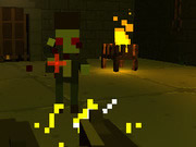 Exit Through The Dungeon a Free Games