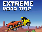 Extreme Road Trip a Free Games