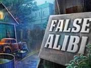 False Alibi