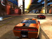 Fast Five a Free Games