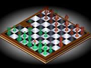 Flass Chess
