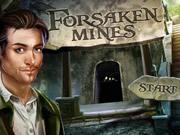Forsaken Mines