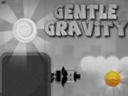 Gentle Gravity
