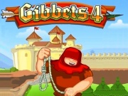 Gibbets 4