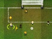 GS Soccer 2015