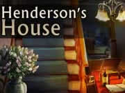 Hendersons House