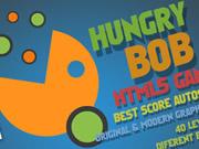 Hungry Bob