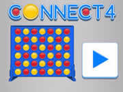HTML5 Connect 4